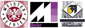 Logo-Guetezeichen-Bodenleger